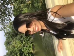 Vanessa Sacramento